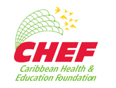 Caribbean Health & Education Foundation